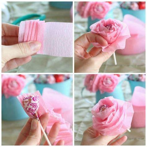 lollipop crafts for 25 best ideas about lollipop craft on