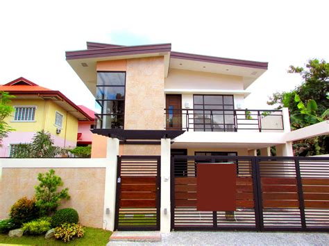 house lots quezon city house and lot quezon city house and lot