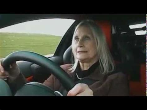 Vicki Fifth Gear by 2005 04 18 Fifth Gear Vicki S Mummy Drives A