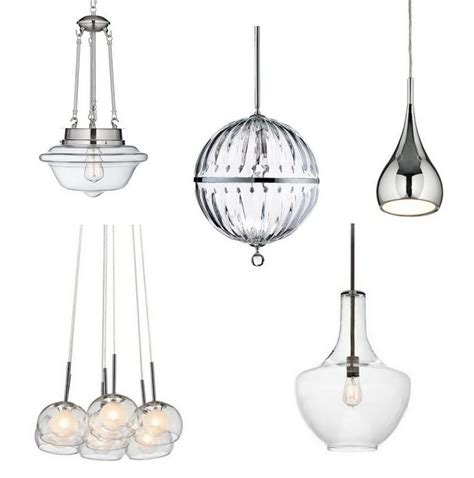 pendant kitchen lighting kitchen pendant lighting home decorating