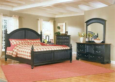 black style bedroom furniture access here lot info tuscan style backyard landscaping