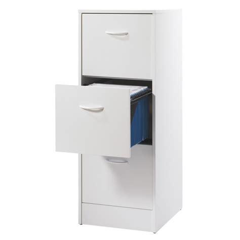 classeur 3 tiroirs pour dossiers suspendus beaux meubles pas chers