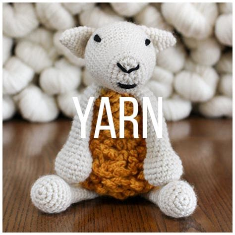 toft luxury knitting toft luxury knitting wools and alpaca yarns crochet