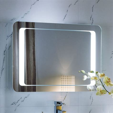 light for bathroom mirror touch lights mirror for bathroom useful reviews of