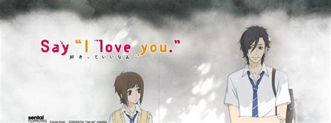 say i you review review say quot i you quot anime amino