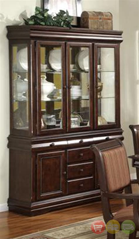 china buffet cabinet dining room china buffet 2017 2018 best cars reviews