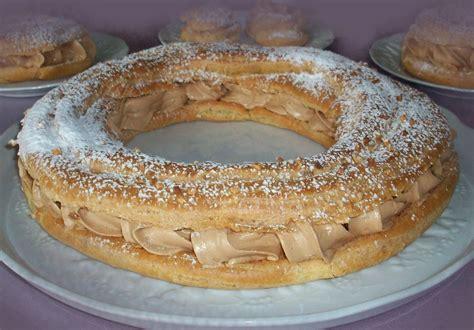brest recettes de desserts plus de 1000 recettes sur cakesandsweets fr