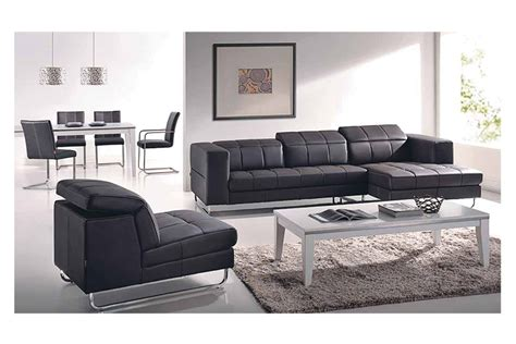 living room sofas sets sofa sets furniture sofa set living room sofa