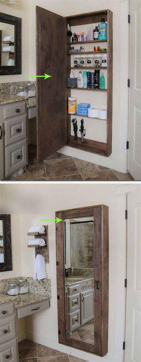 designer kitchen and bathroom magazine bathroom kitchen update existing bathroom kitchen