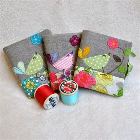 sew scrumptious fabulous sewing gifts for your