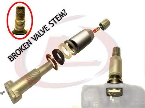 mazda mx 5 miata tpms sensor siemens vdo fe01 37 140a tpmsdirect mazda cx7 3 6 5 cx9 mx5 miata tpms valve stem rebuild replacement kit new ebay