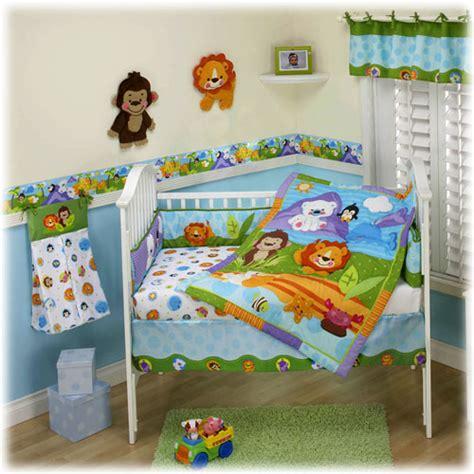precious moments crib bedding sets sets baby crib bedding precious moments set pictures
