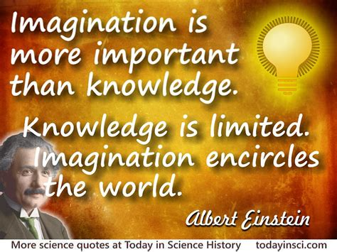 the new and science of teaching more than fifty new strategies for academic success albert einstein quote imagination is more important than