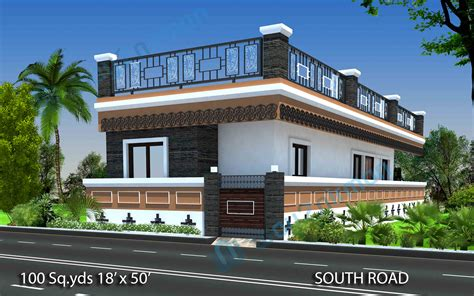 design house 20x50 100 design house 20x50 designer independent home