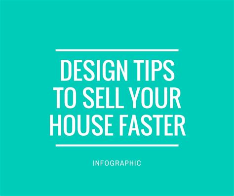 decorating to sell your home decorating tips to sell your home decor tips to help you