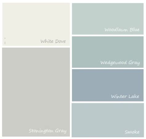 paint colors compliment gray 17 best images about kitchen inspiration on