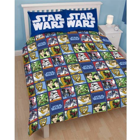 nerdy comforter sets wars comforters about wars