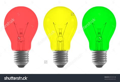 led colored light bulbs colored light bulbs 24 socket outdoor commercial string