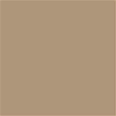 paint colors light brown painting on benjamin taupe walls and behr