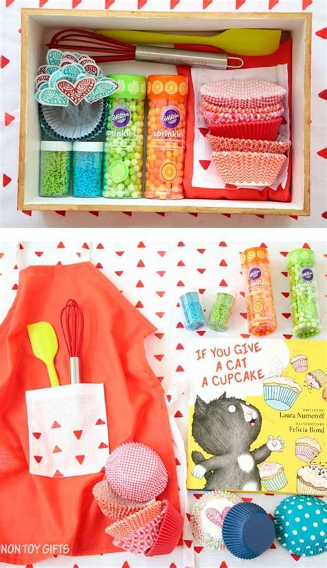 gift ideas for toddlers for 25 unique non gifts ideas on