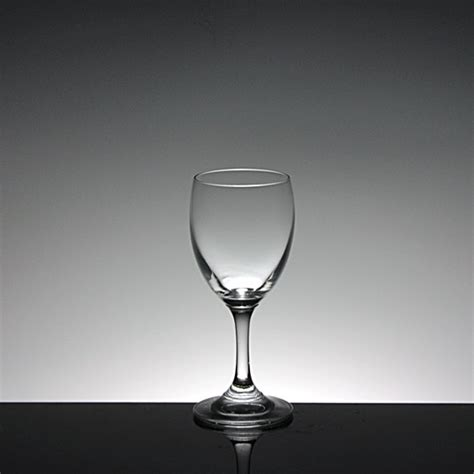 glass wholesale different types of glasses tumblers glass