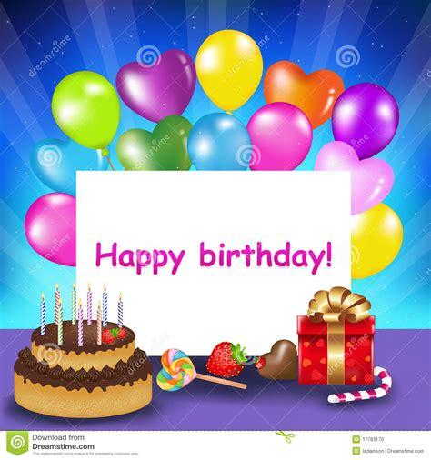 make happy birthday cards happy birthday cards imagexxl