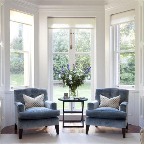blue chairs for living room how to add colour to your living room colourful living