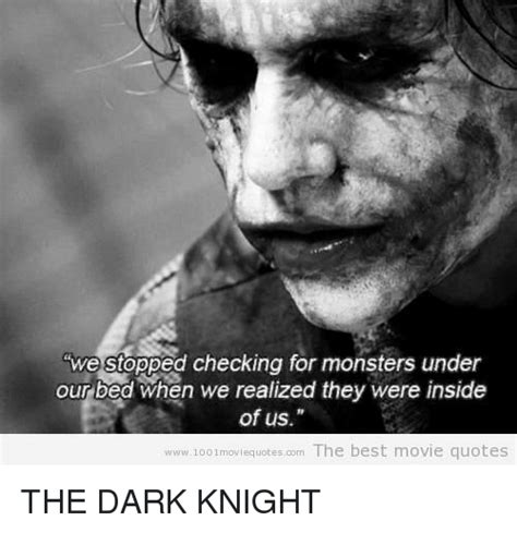 25 best memes about movie quotes movie quotes memes - Best Films Quotes