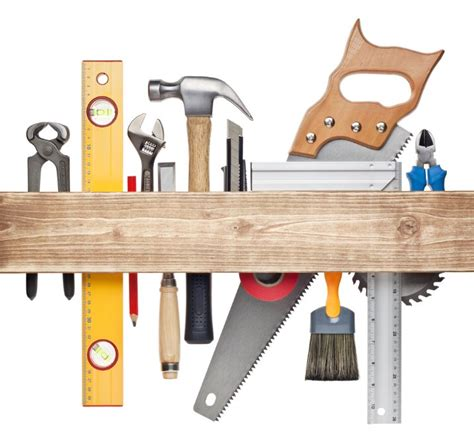 woodworking services the top 5 management tools in the world bernard marr