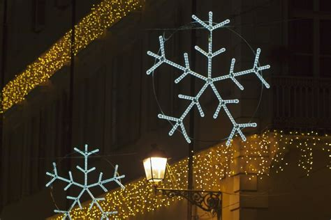 lights in gatlinburg how to plan a vacation in the smoky mountains