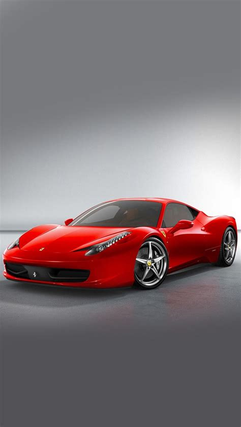 Iphone 5 Car Wallpaper by Car Traffic Top Iphone 5 Wallpapers