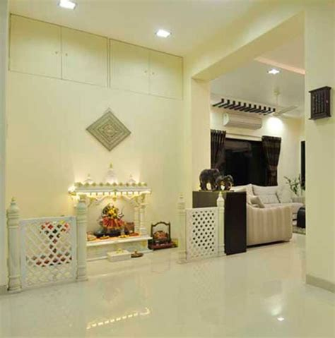 designs for small bedroom space 272 best pooja room design images on puja room