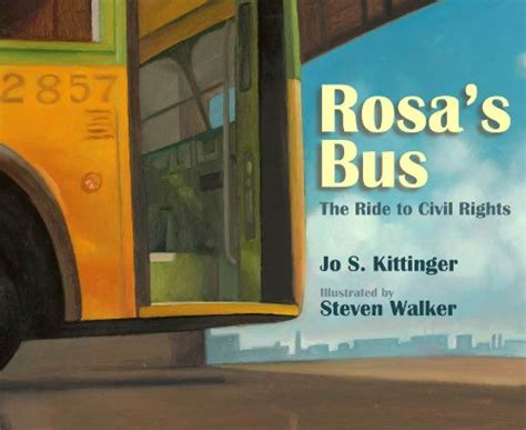 rosa parks picture book rosa parks books of and wisdom