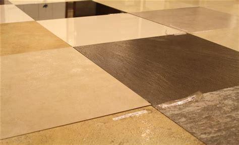 Pakistani Kitchen Design floor tiles design by imperial designs at home design