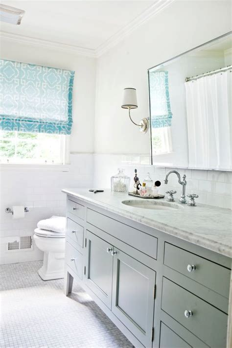 blue gray bathroom ideas gray and blue bathroom ideas contemporary bathroom melanie turner interiors