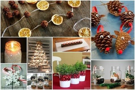 eco decorations 32 eco friendly decorations that look