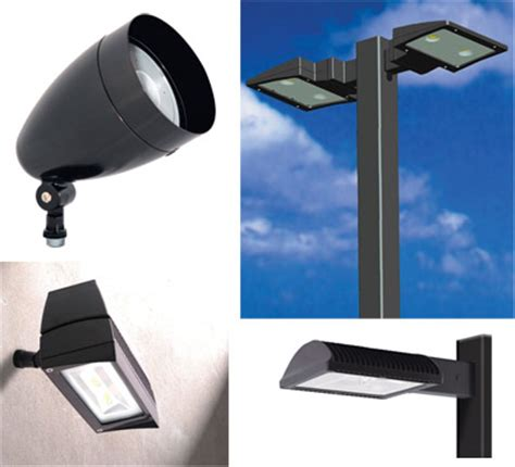 led lighting products united l supply lighting products