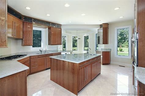 modern kitchen cabinet pictures contemporary kitchen cabinets pictures and design ideas