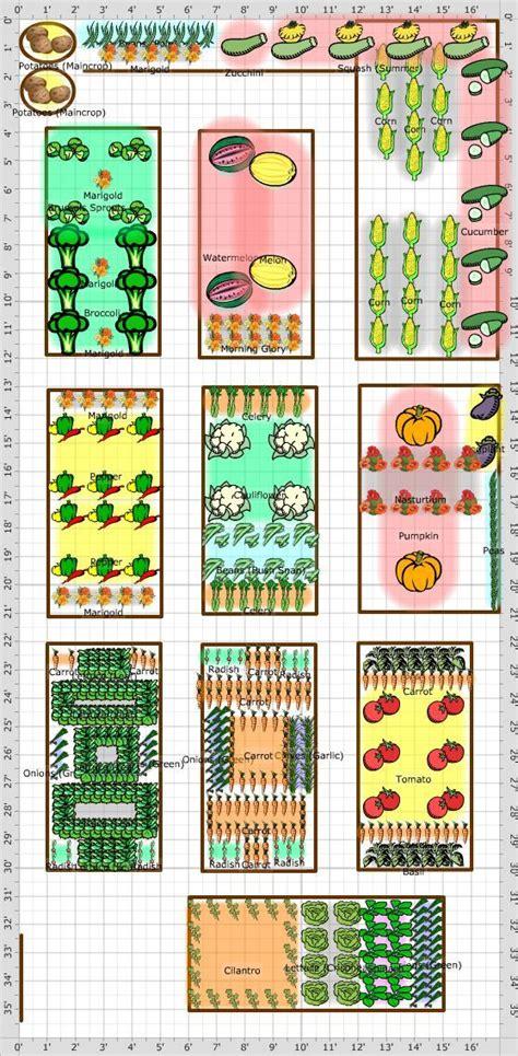 companion gardening layout companion gardening layout garden layout companion
