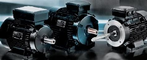 Aeg Electric Motors by Massey Coldbeck Products Catalogue