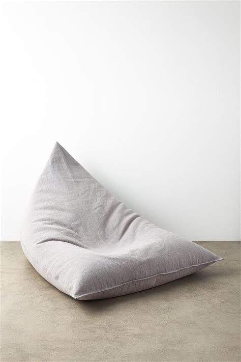 Where To Buy Beans For Bean Bag Chairs by 25 Best Ideas About Bean Bags On Bean Bag
