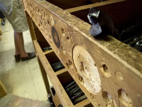 maine woodworking woodworking tools maine with awesome picture egorlin