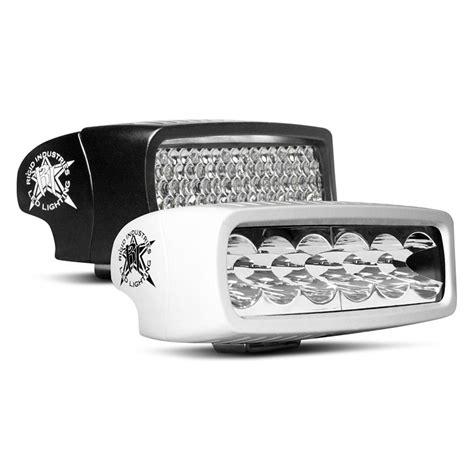 led rigid lights rigid industries 174 sr q series led lights