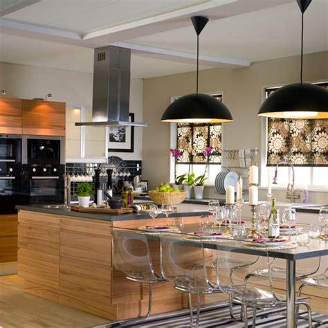 popular kitchen lighting new home interior design 10 best kitchen lighting ideas