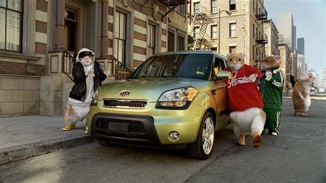 Kia Soul Hamster Commerical kia soul commercial songs hamsters kia soul hamsters