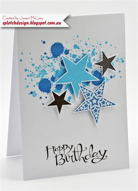 how to make a birthday card for boys 25 unique boy cards ideas on baby boy cards
