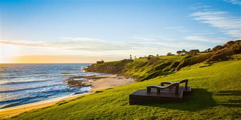 Home Design Application real estate merimbula pambula tura beach tathra