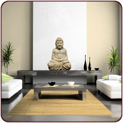 zen decorations sticker bouddha stickers bouddhas zen
