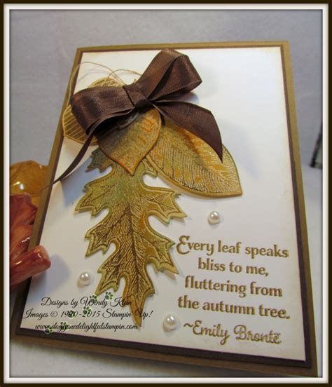 vintage card ideas 14 wow paper crafting picks of the week stin pretty
