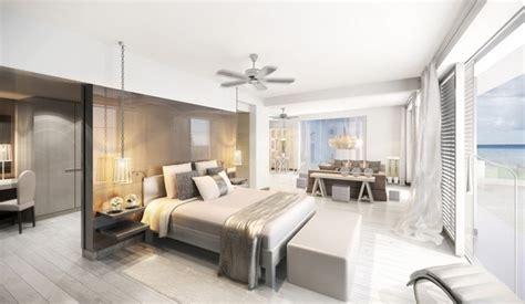 hoppen bedroom designs summer bedroom ideas by hoppen room decor ideas